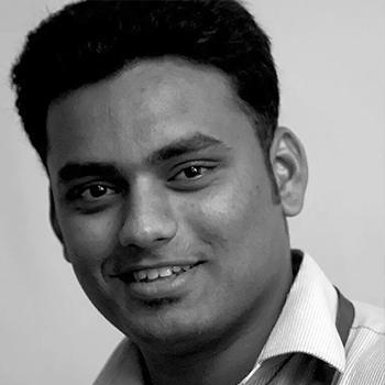Bhushan Astulkar