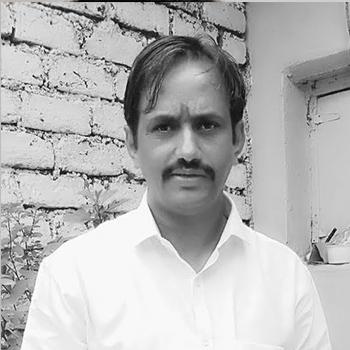 Chandrakant Satpute