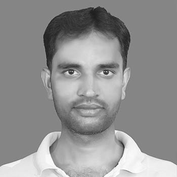 Parveshkumar Shukla