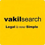 Vakil-Search