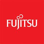 Fujitsu-Consulting