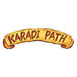 Karadi-path