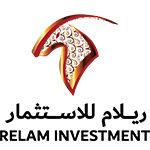 Relam_finance