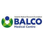BALCO-Medical
