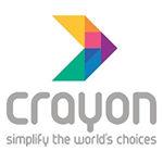 Crayon-Data