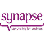 Synapse_Communications