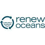 Renew-Ocean