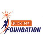 Quickheal-Foundation