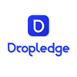 Dropledge