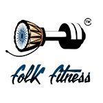Folk-Fitness