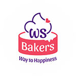 WS-Bakers