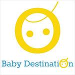 Baby-Destination